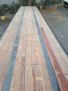 load truck decking  picture 11 19