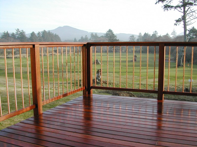 batu-red-batau-decking