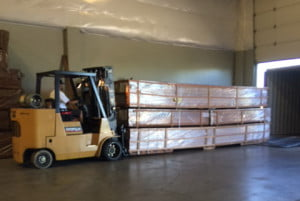 waldo load